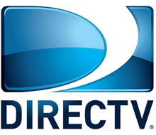 Directv and dish network authorized dealer ks audio video ks directv is the leader in sports and is the only tv provider that can offer the nfl sunday ticket which is every nfl game every sunday solutioingenieria Image collections